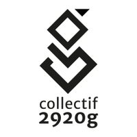 collectif2920g Home