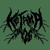 KETAMA126