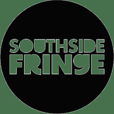 Southside Fringe