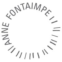 annefontaimpe Home