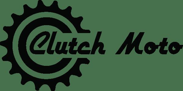 Clutch Moto Home