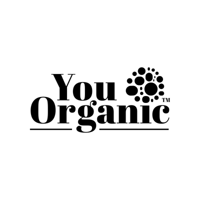 YouOrganic Skincare