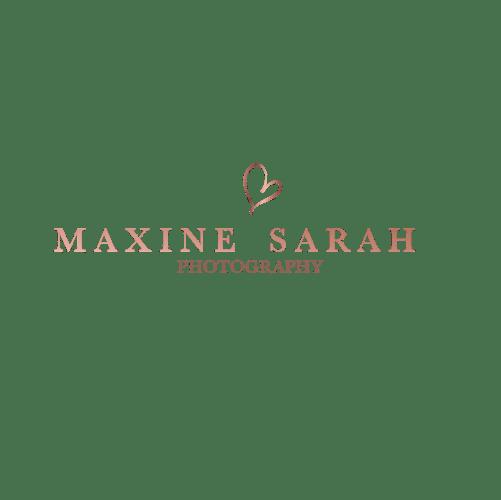 Maxine Sarah Photography