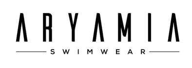 Aryamia Home