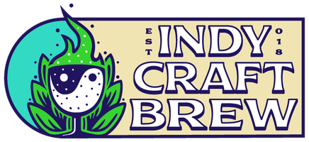 Indy Craft Brew Home