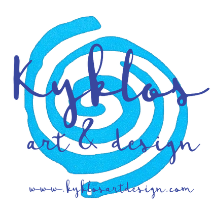 Kyklos Art&Design