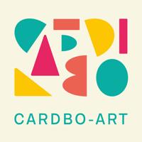 CARDBO-ART Home