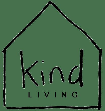 Kindliving