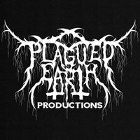PLAGUED EARTH PRODUCTIONS Home