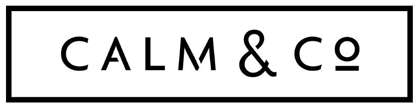 CALM & CO WELLNESS