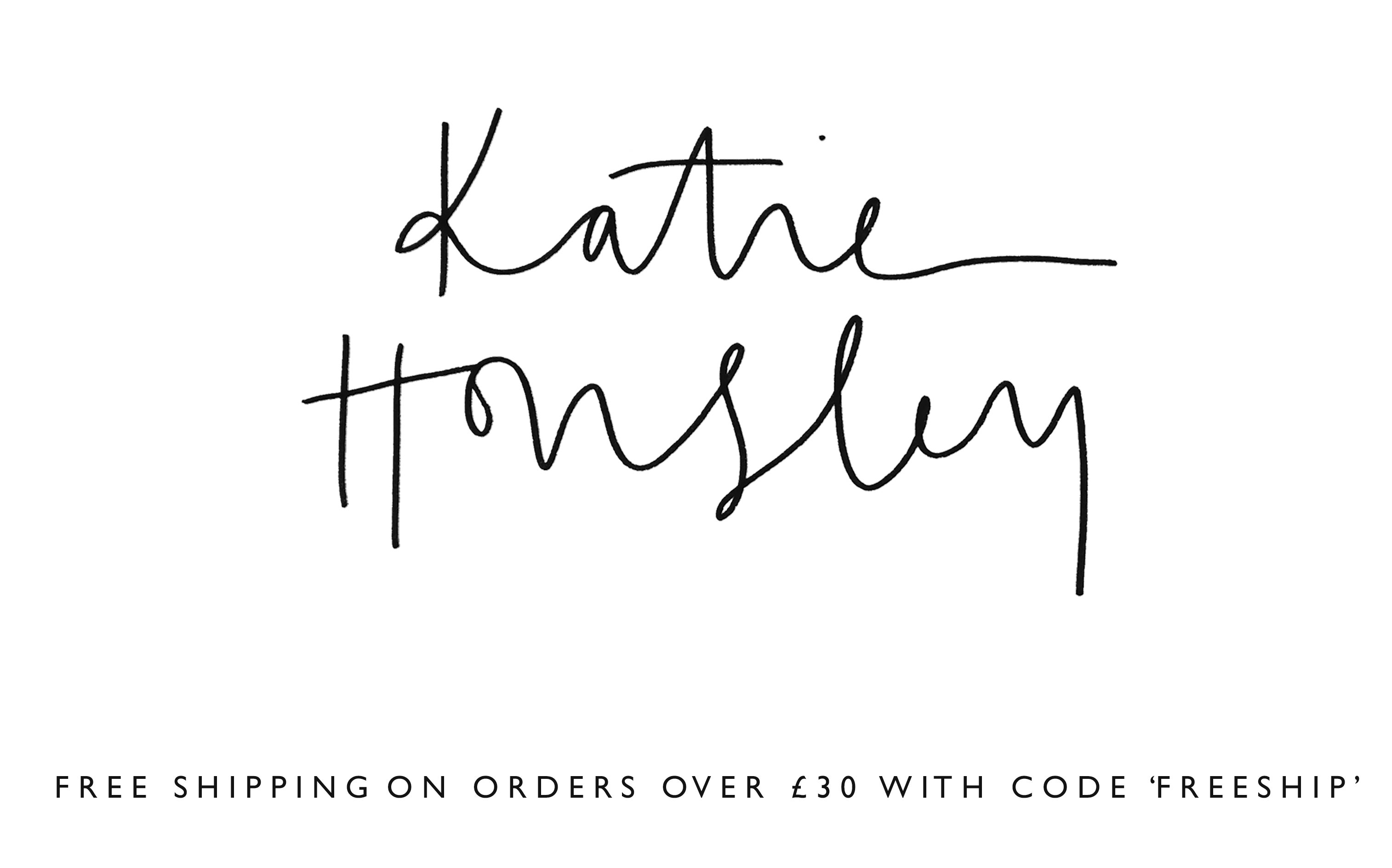 Katie Housley