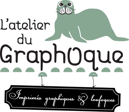 Atelier du graphOque
