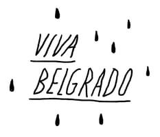 Viva Belgrado Home