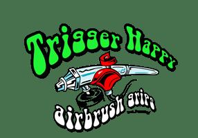 TriggerHappyGrips Home