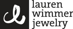 Lauren Wimmer Jewelry
