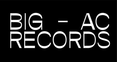 Big AC Records Home