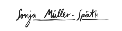 Studio Müller-Späth
