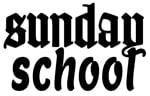 Sunday School NYC