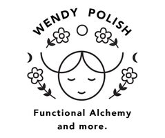 WENDY POLISH  Home