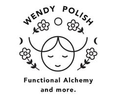 WENDY POLISH  Home