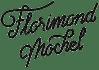 florimondmochel