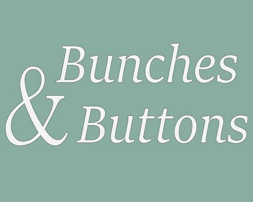 BunchesandButtons