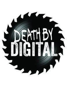 Death By Digital Home