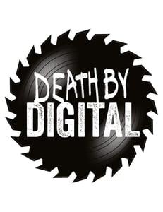 Death By Digital Home