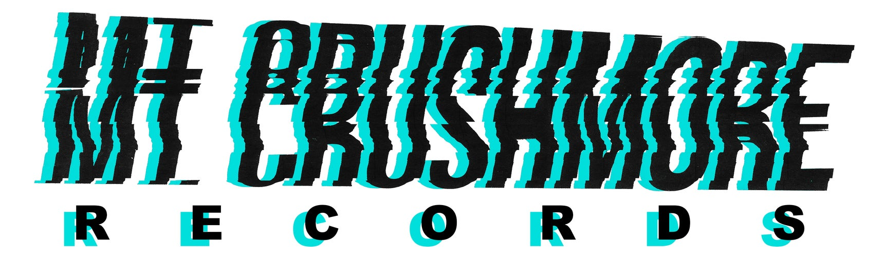 Mt. Cushmore Records