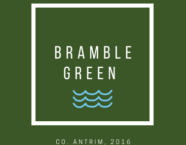 Bramble Green Knitwear Home