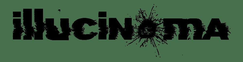 ILLUCINOMA