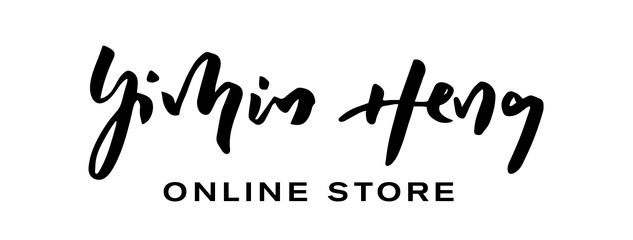 yiminheng