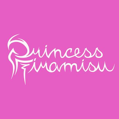 princess.tiramisu