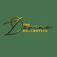 Devine Collection