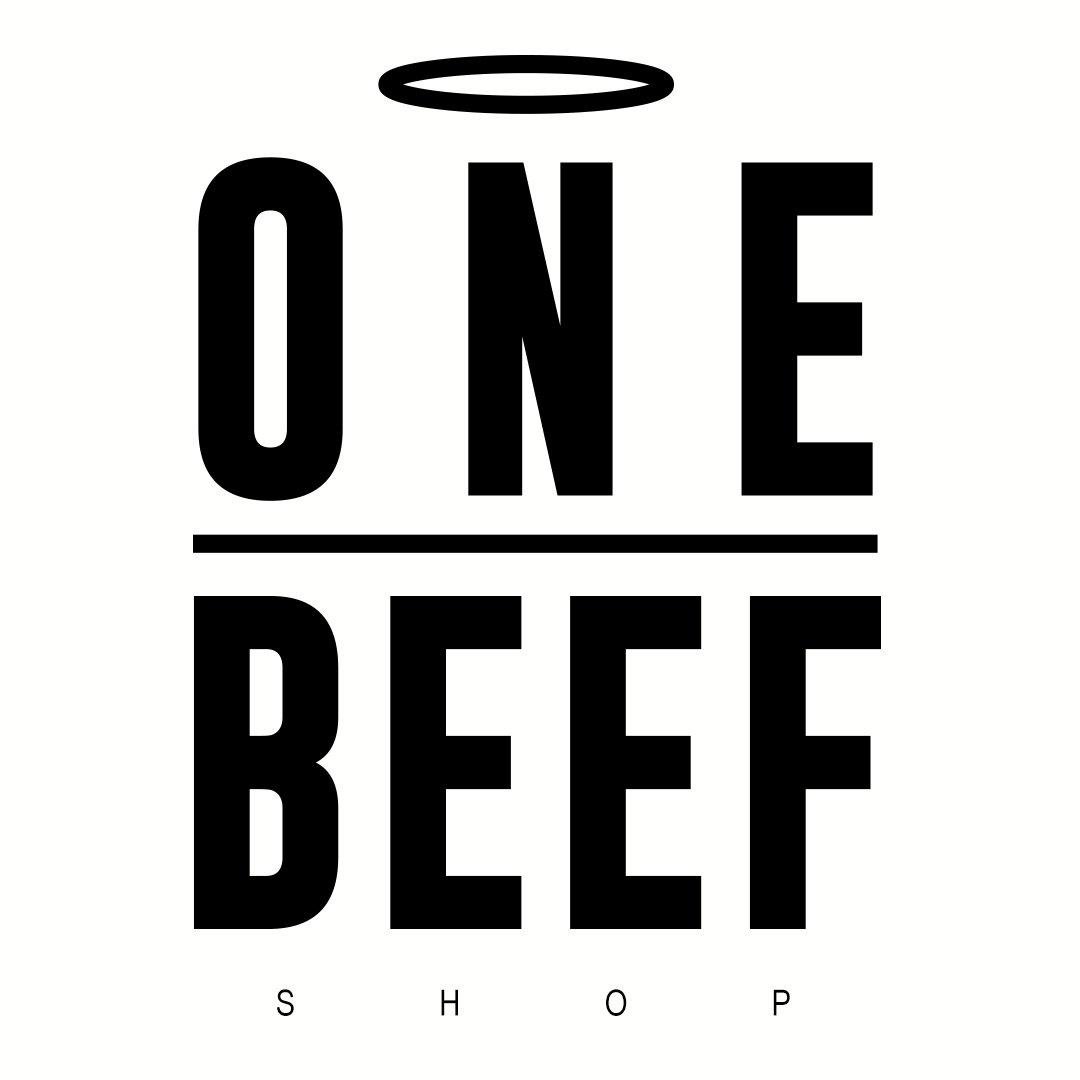 onebeef