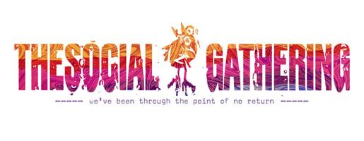 The Social Gathering
