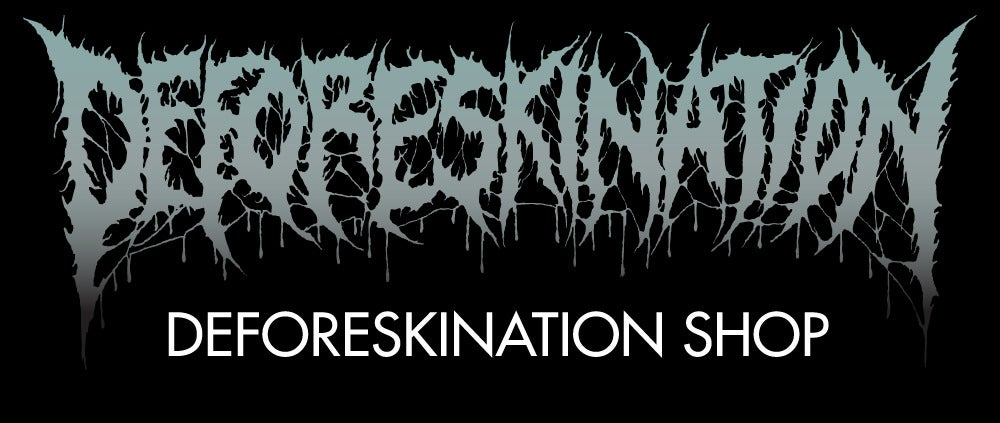 Deforeskination