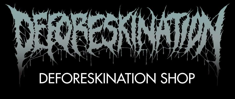 Deforeskination