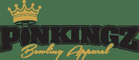 Pinkingz Bowling T-Shirts - Funny Bowling Shirts