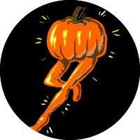PUMPKING Home