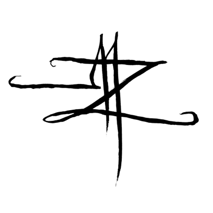 Zakarian Art