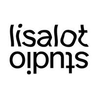 lisalot Home