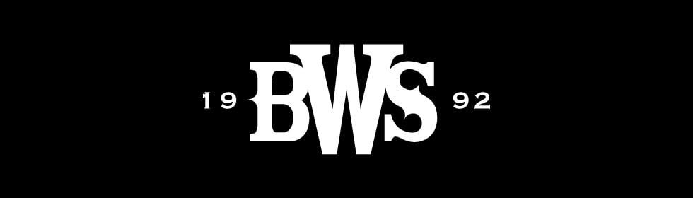 Bws1992