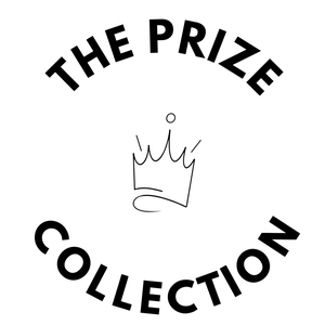 The Prize Collection Home