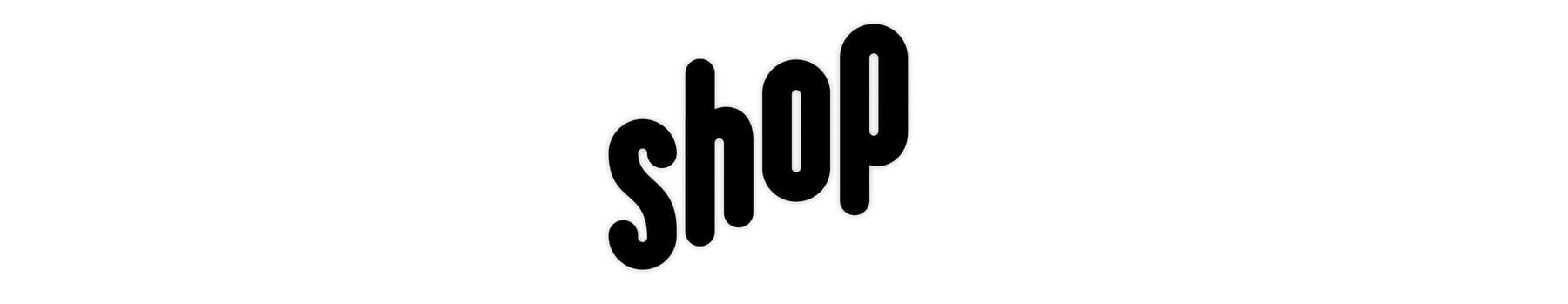 Made Up Shop