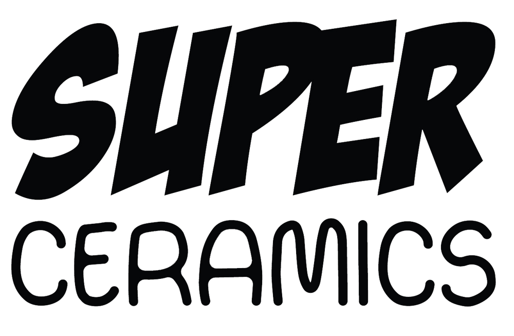 SUPER CERAMICS Home