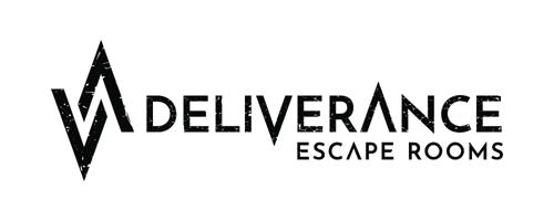 Deliverance Escape Rooms Home