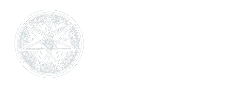 Onism Productions Home