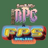 RPG.FPS