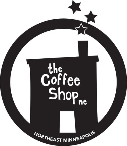 The Coffee Shop NE Home